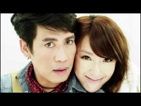 [MV] Bird Thongchai - Why the Tears?