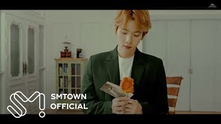 Download Lagu [STATION] BAEKHYUN 백현 '바래다줄게 (Take You Home)' MV Gratis STAFABAND