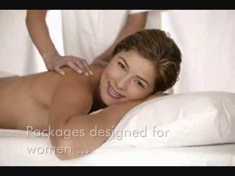 erotic massage places eskorte forum norge