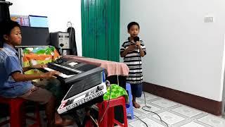 Ca khúc TIỀN - tiếng hát Đại Phong - Nhạc sống Phong Bảo