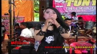 download lagu Ndx Ditinggal Rabi Versi Tony's Electone Terbaru  Srikandi gratis