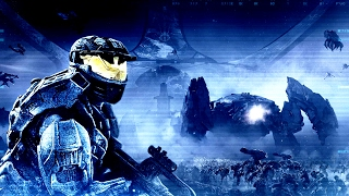 Why is Halo Wars 2 SO AWESOME!? (Act Man Review)