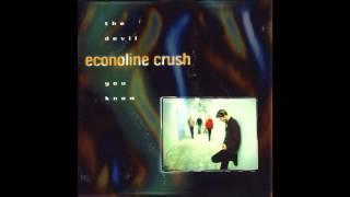 Watch Econoline Crush Sparkle And Shine video