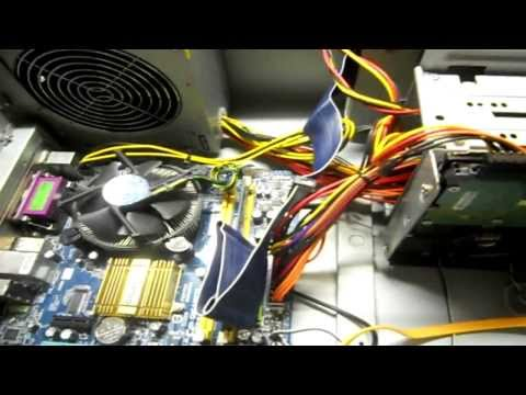Komputer Za 50 Złotych