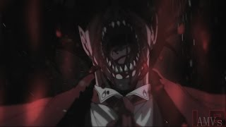 [Hellsing Amv] - Happy Bloody Christmas {HD}