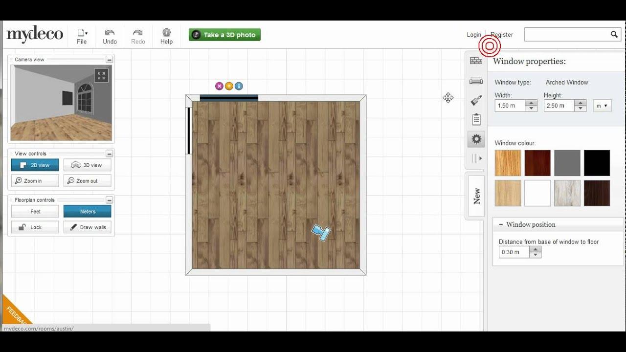 My deco 3d room planner joy studio design gallery best for 3d room planner