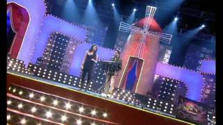 Realreel Mon Mane Na Concert 2012-Zubeen Garg