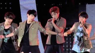 download lagu 140917 인천한류관광콘서트 방탄소년단bts - 상남자boy In Luv ♡ Jimin gratis
