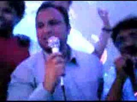 Indian Karaoke Songs In Japan video