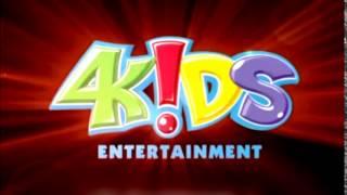Popular Videos - Funimation & 4Licensing Corporation