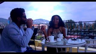 Rita Adere - Destaye (Ethiopian Music Video)