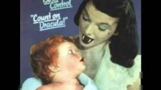 Watch Birth Control The Rescue video