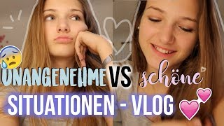 STRESS, STIPENDIUM, MOTIVATION ~ WOCHENVLOG ♥︎ Jackie Alice