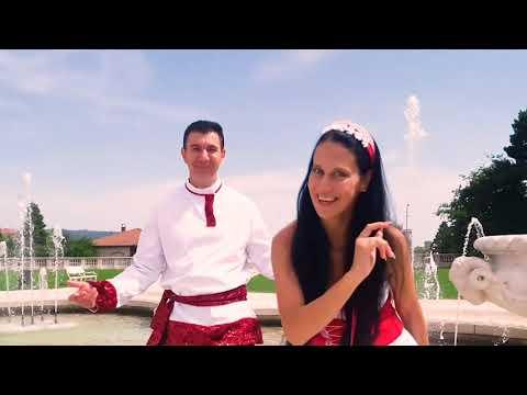 Janov Laci & Timy-A Szerelem él 2020 ( Mulatós verzió)