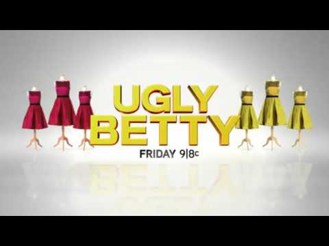 ugly betty makeover episode. Ugly Betty - Episode 4.07 Promo