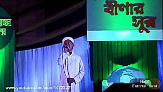 ও পাখি তুই যাসরে কোথায়...- Bangla Islamic song (Naat)