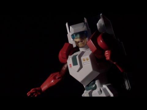 Gutto Kuru Ginrai - Vangelus Review 173