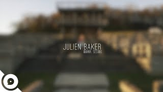 Julien Baker - Rejoice | OurVinyl Sessions