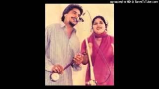 Ki Jor Gariban Da duet song by chamkila