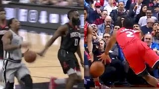 NBA - WOW Moments Part 25  from NiTringo