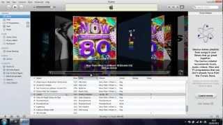 download lagu How To Download Free  With Album Art gratis
