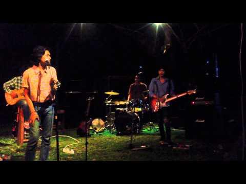 The Changcuters - Stokelan Blues
