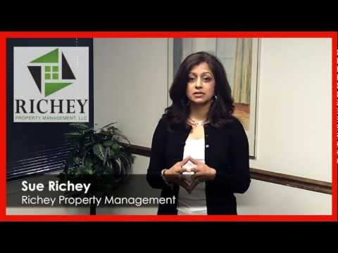 Property Management Northern Virginia | 703-463-9715
