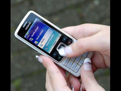 Выбираем мобильный телефон с gpsнавигацией тест