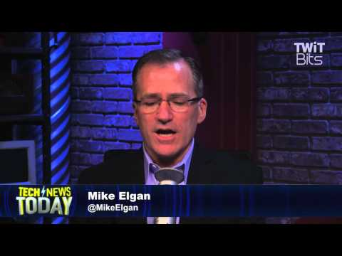 Yahoo Interrogates the NSA: Tech News Today 1202