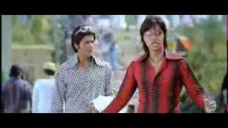 download lagu Om Shanti Om Trailer 2007  Deepika Padukone, Shahrukh gratis