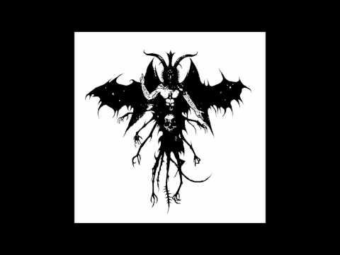 Katharsis - So Nail The Hearts