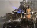 Felix's Machines 'Machines 140207'
