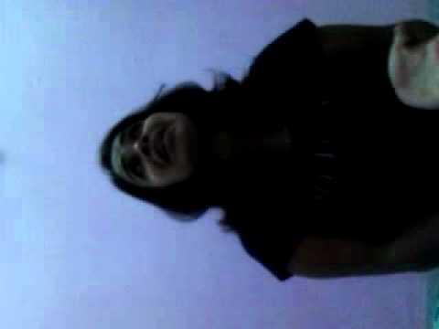 Saiba Shankar - UNPLUGGED DIL NE KAHA CHUPKE SE