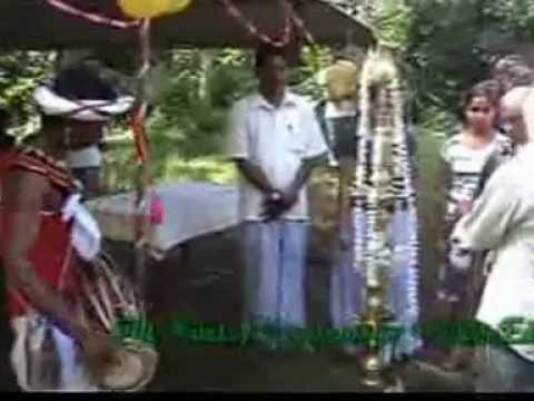 Sinhala Aurudu video