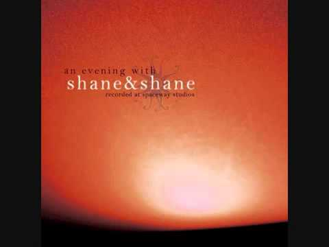 Shane And Shane - Psalm 145