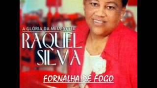 Vídeo 19 de Raquel Silva