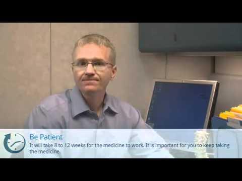 generic lasix without prescription