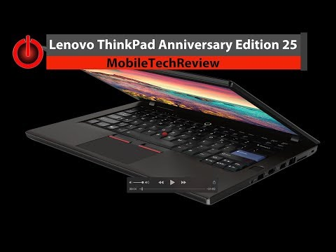 First Look Lenovo Thinkpad T550 15 Inch Laptop Tested At 26 Hours Of Battery