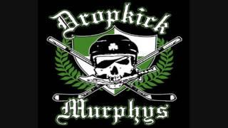 Watch Dropkick Murphys Upstarts And Broken Hearts video
