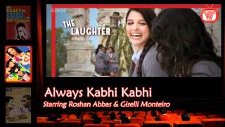 Avan - Bheja Fry 2/Avan Ivan/Always Kabhi Kabhi - Weekly Update from BIG Cinemas (June 16th, 2011)