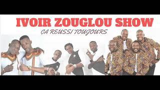 IVOIRE ZOUGLOU SHOW