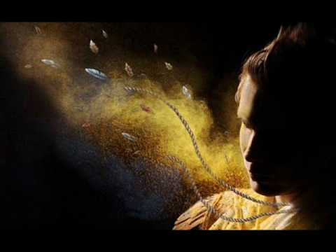 Jonsi - Stars In Still Water