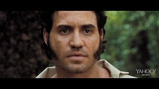 THE LIBERATOR (2014) Official HD Trailer