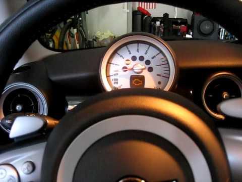 Mini Fuel Mini Cooper R56 Fuel Pump