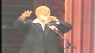 Ahmed Deedat Answer – Contradiction of 8 days creation in the Quran