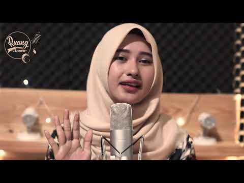 Download Lagu  Ost. Si Doel SELAMAT JALAN KEKASIH COVER BY RORO @Ruang_Cover Mp3 Free