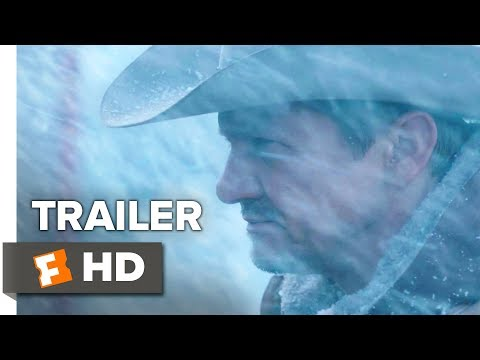 Wind River Trailer #3 (2017) | Movieclips Trailers streaming vf