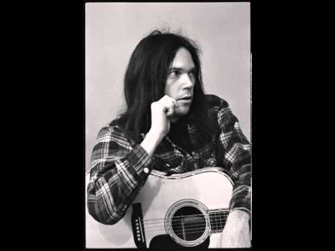 Neil Young - Winterlong