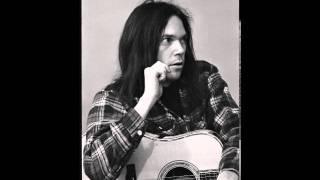 Watch Neil Young Winterlong video