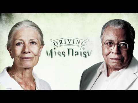 DRIVING MISS DAISY - The Best Theater Can Be